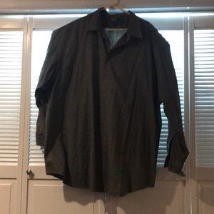 Long sleeve Polo Ralph Lauren Shirt